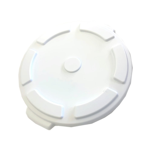 アナハイム×ソーラウンドコンテナ12L用フタ。