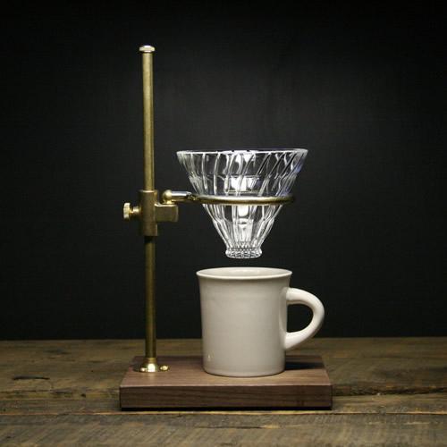 コロラド州フォートコリンズの THE COFFEE REGISTRY