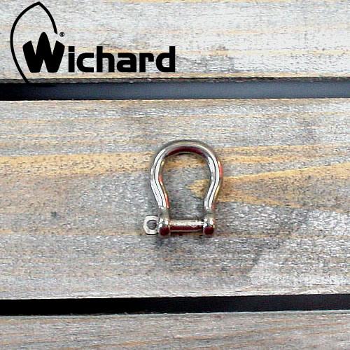 フランスwichard社のボウシャックル