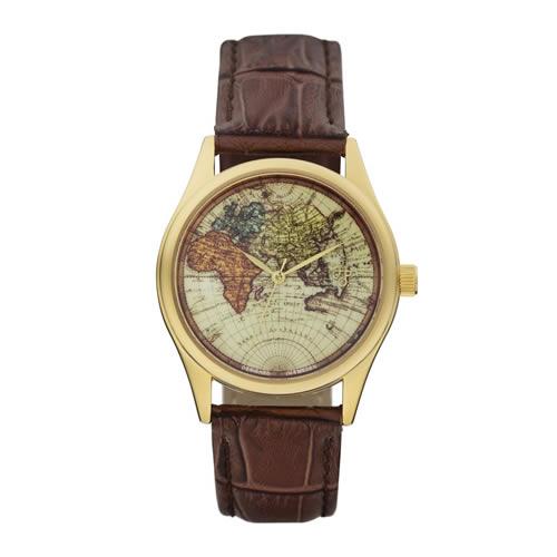 スウェーデンのデザインメーカー発の時計ブランド
