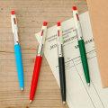 ハンガリーの筆記具メーカーICO(イコ)社の70'Sレトロペンです