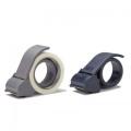 梱包用のOPPテープなどに使えるテープカッター。