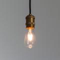 ジェネラルソケットと相性抜群のLED電球