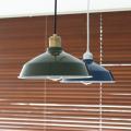 選んで・組み合わせる D.I.Y SUPPLY な照明シリーズ