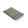 軽量かつ強度のある素材DUPON社のTyvek_を使用した13インチ専用のPCケース。