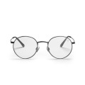 CHPO発のBlue Light Glasses(ブルーライトグラス)。