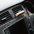 車内でアロマを楽しめる小型ディフューザー。