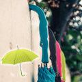 使う人の気持ちを一番に考えた時、持ち手をデザインする発想が生まれました。