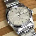TUDORチューダーアンティーク腕時計