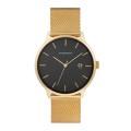スウェーデンのデザインメーカー発の時計ブランド「CHPO(シーエイチピーオー)」。