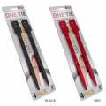 One-Tieは地球上で最も便利で何度でも使用可能なギアラッピングツールです。