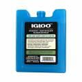 クーラーボックスやランチボックスに便利な保冷剤。