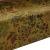 コーデュロイ生地に植物やお花が描かれているティッシュカバー 。