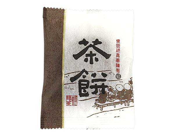茶餅 単品画像