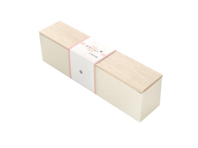 桜カステラパッケージ2