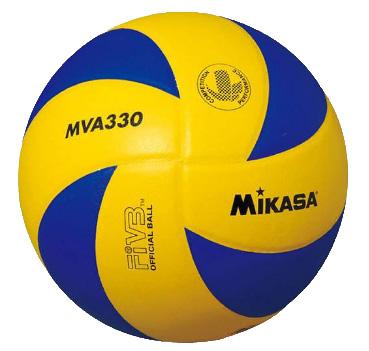 ミカサ バレーボール5号 MVA320