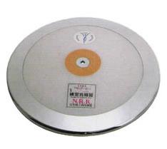円盤 デンフィー ユルゲンシュルツ2.0kg <C741>