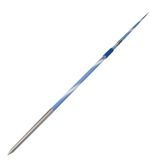NISHI(ニシ・スポーツ)やり投げ NC761A