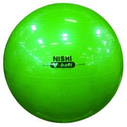 ノンバーストVボール 65cm <NT5873C>