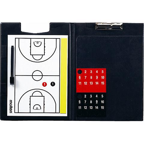 【モルテン・moltenバスケットボール】作戦盤SB0040