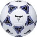 アディダス サッカーボール タンゴチーム4号