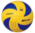 ミカサ バレーボール5号 MVA300