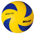 ミカサ バレーボール軽量球5号 MVA310L