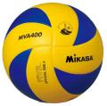 ミカサ バレーボール4号 MVA400