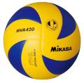 ミカサ バレーボール4号 MVA420