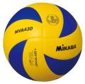 ミカサ バレーボール4号 MVA430