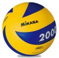ミカサ トレーニングボール2000g MVT2000