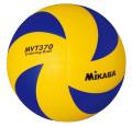 ミカサ トレーニングボール370g MVT370