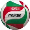 モルテン バレーボール 4号球 V4M3000