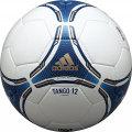 アディダス(adidas)サッカーボール3号球 タンゴ12ルシアーダ AS367LU