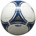 アディダス(adidas)サッカーボール3号球 タンゴ12ルシアーダソフト AS368