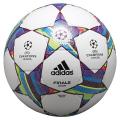 アディダス(adidas)サッカーボール4号球 フィナーレキャピターノ AS4405WP