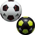 アディダス(adidas)サッカーボール4号球 11トレーニングプロ AS4520