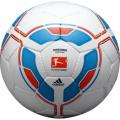 アディダス(adidas)サッカーボール4号球 ブンデスリーガレプリカ AS455DFL