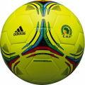 アディダス(adidas)サッカーボール4号球 コモエクアキャピターノ AS459ACN