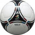 アディダス(adidas)サッカーボール4号球 タンゴ12タンゴレプリック AS461EU