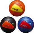 アディダス(adidas)サッカーボール5号球 F50グライダー AS5498