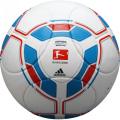 アディダス(adidas)サッカーボール5号球 ブンデスリーガ試合球 AS554DFL