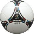 アディダス(adidas)サッカーボール5号球 タンゴ12 AS560EU