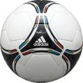 アディダス(adidas)サッカーボール5号球 タンゴ12レプリック AS560EU