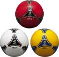 アディダス(adidas)サッカーボール5号球 タンゴ12キャピターノ AS563