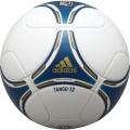アディダス(adidas)サッカーボール5号球 タンゴ12 AS565