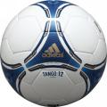 アディダス(adidas)サッカーボール5号球 タンゴ12コンペティション AS566CO