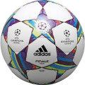 アディダス(adidas)フットサルボール フィナーレ フットサル ASF438WP