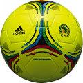 アディダス(adidas)フットサルボール コモエクア フットサル ASF451ACN