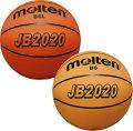 molten/モルテン バスケットボール 検定球 6号